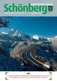 (1,44 MB) - .PDF - Schönberg - Land Tirol