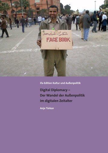 digital_diplomacy