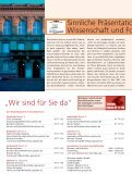 Wir haben Menschen durch ihr Leben begleitet - Wohnbau Gießen ... - Seite 2