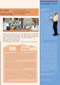 Wir haben Menschen durch ihr Leben begleitet - Wohnbau Gießen ... - Seite 3