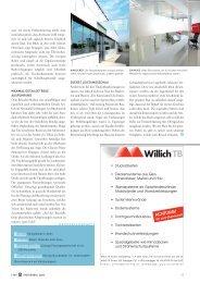 Ausgabe 2/2011 Seite 33 bis 64 - Sprit.org