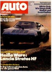 Auto Zeitung Heft 15 vom 09_07_1975