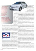 ADI Convention 2012 Petra Engels: Aftermarket ... - Ad-europe.com - Page 4