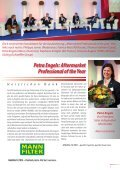 ADI Convention 2012 Petra Engels: Aftermarket ... - Ad-europe.com - Page 5