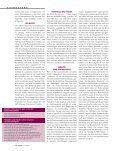 AQUANAUT: Schlauchboote für Taucher - Dietrich Hub - Seite 4