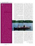 AQUANAUT: Schlauchboote für Taucher - Dietrich Hub - Seite 6