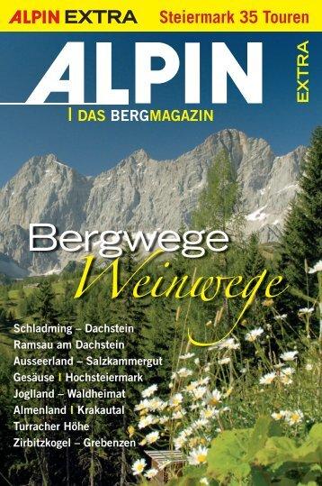 Alltag - Alpin.de