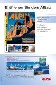 Alltag - Alpin.de - Seite 2