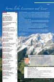 Alltag - Alpin.de - Seite 3