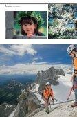 Alltag - Alpin.de - Seite 4