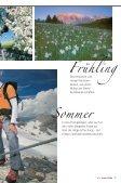 Alltag - Alpin.de - Seite 5