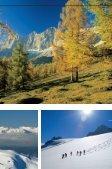 Alltag - Alpin.de - Seite 7