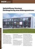 Referenzobjekte - Ewald Dörken AG - Seite 2