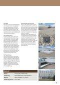 Referenzobjekte - Ewald Dörken AG - Seite 5