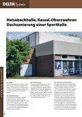 Referenzobjekte - Ewald Dörken AG - Seite 6