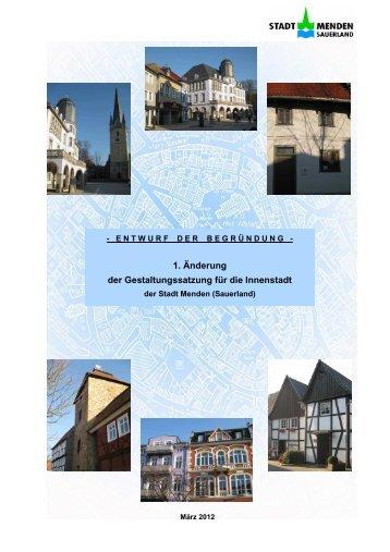 3. D810394-1Anlage2_Begruendung.pdf - Menden