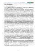 3. D810394-1Anlage2_Begruendung.pdf - Menden - Page 3
