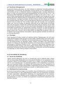 3. D810394-1Anlage2_Begruendung.pdf - Menden - Page 4