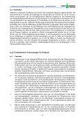 3. D810394-1Anlage2_Begruendung.pdf - Menden - Page 5