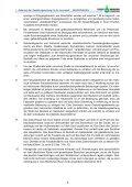 3. D810394-1Anlage2_Begruendung.pdf - Menden - Page 6