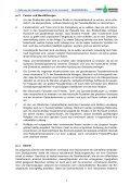 3. D810394-1Anlage2_Begruendung.pdf - Menden - Page 7