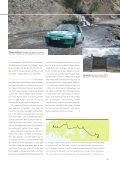Dach Der Welt - Adventure Manufactory - Seite 2