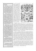 Kirchliche Sammlung um Bibel und ... - Page 2