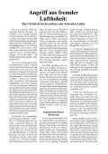 Kirchliche Sammlung um Bibel und ... - Page 3