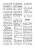 Kirchliche Sammlung um Bibel und ... - Page 4