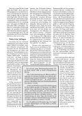 Kirchliche Sammlung um Bibel und ... - Page 5