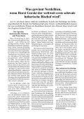 Kirchliche Sammlung um Bibel und ... - Page 6