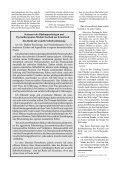 Kirchliche Sammlung um Bibel und ... - Page 7