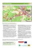 Geopfad Eisenberg - Ludwigsstadt - Page 2