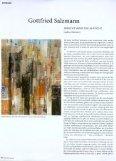 """Parnass Magazine, """"Gottfried Salzmann: Ansicht Wird Zur Aufsicht - Seite 2"""