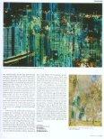 """Parnass Magazine, """"Gottfried Salzmann: Ansicht Wird Zur Aufsicht - Seite 3"""