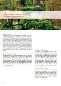 LUCOBIT ABDICHTUNGEN - lucobit ag - Seite 4