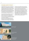 Das agepan® system für Dach unD WanD. - Seite 2