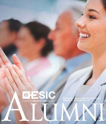 ESIC-Alumni-25