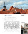 PDF-Datei, 588KB - Caritasverband - Seite 2