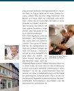 PDF-Datei, 588KB - Caritasverband - Seite 3