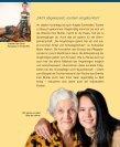 PDF-Datei, 588KB - Caritasverband - Seite 5