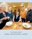 PDF-Datei, 588KB - Caritasverband - Seite 7