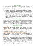 Salvia (Salvia officinalis L - Pianteofficinali.org - Page 2