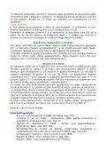 Salvia (Salvia officinalis L - Pianteofficinali.org - Page 3