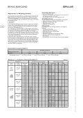 BRAAS BURGUND (PLATE DOMANIALE) - Seite 6