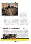 Maastricht - Benjamin von Brackel - Seite 3
