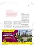 Maastricht - Benjamin von Brackel - Seite 4