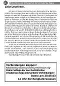 Verbindungen kappen! - die antifa an der uni heidelberg - Seite 2