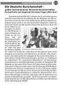 Verbindungen kappen! - die antifa an der uni heidelberg - Seite 3