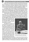 Verbindungen kappen! - die antifa an der uni heidelberg - Seite 4